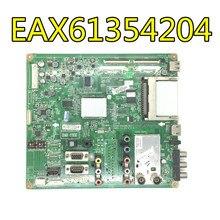 100% тестовая работа для материнской платы LG 47LD450-CA/42LD450-CA EAX61354204 EAX63347401