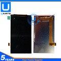 Para fly iq4406 iq 4406 era nano 6 pantalla lcd de reparación del digitizador parte 1 pc/lot