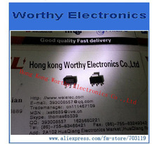 Free  shipping   10PCS/LOT      TDA3664/N1      TDA3664    DA3664     3664      IC REG LDO 5V 0.1A SC73