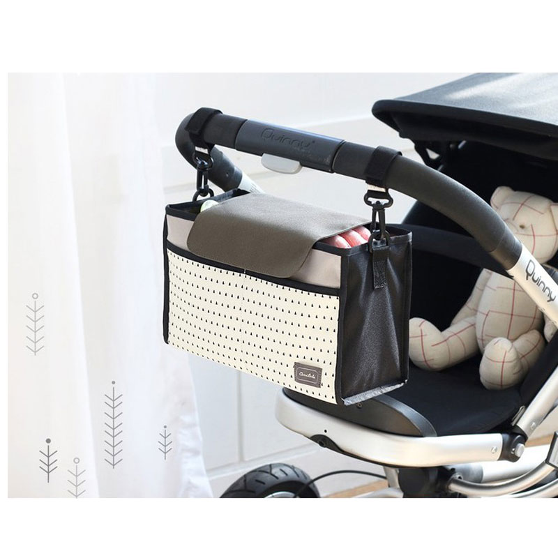 Diaper Bag For Wheelchairs Bolso Maternal Stuff Changing Multifunction Care Cantalari Nappy Stroller Maternity Baby Bag