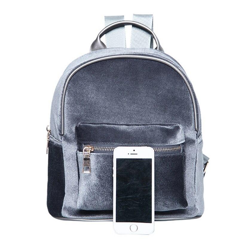 alta qualidade estilo casual mochila Occasions : Shopping, Traveling, Christmas ,