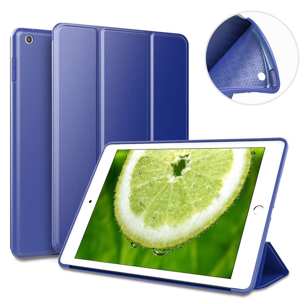 For iPad Mini 4 (11)