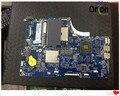 720578-501 Para HP ENVY 15 Notebook placa base 2 GB Gráficos 100% PROBÓ MUY BIEN