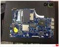 720578-501 Para HP ENVY 15 motherboard Notebook 2 GB Placa Gráfica 100% TESTADO OK