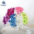 Fashion orchid artif...