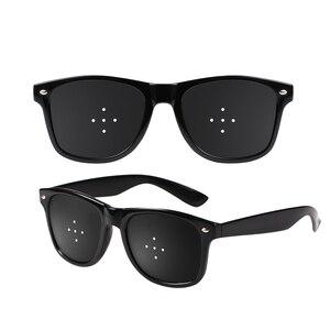 3pcs Anti-myopia Astigmatism G