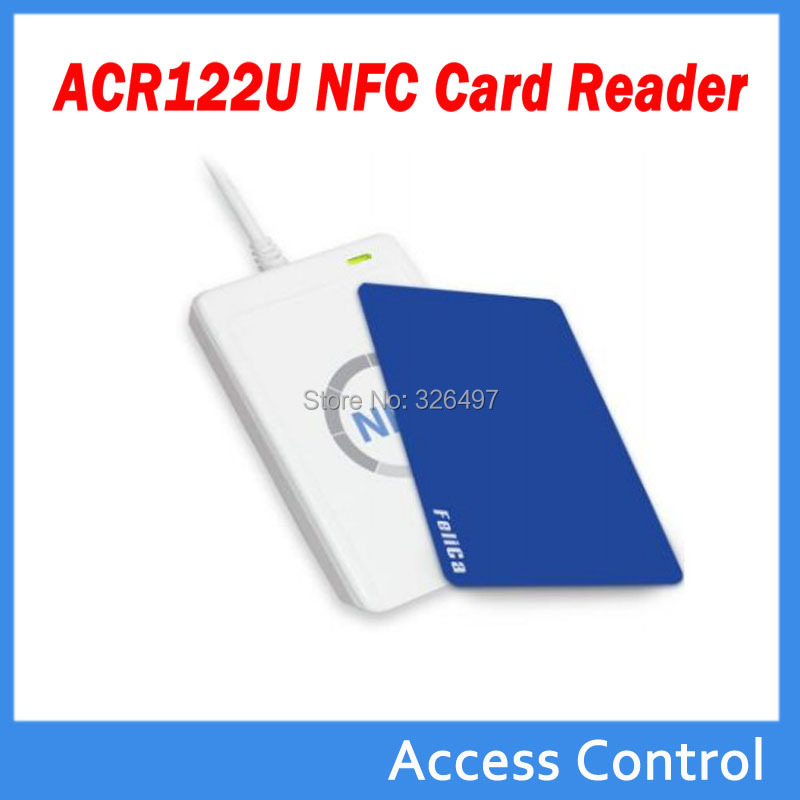 top 10 most popular rfid nfc reader brands and get free shipping