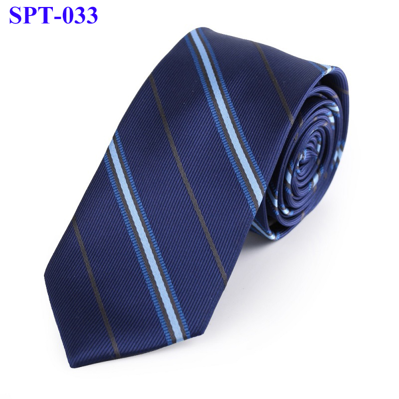 SPT-033