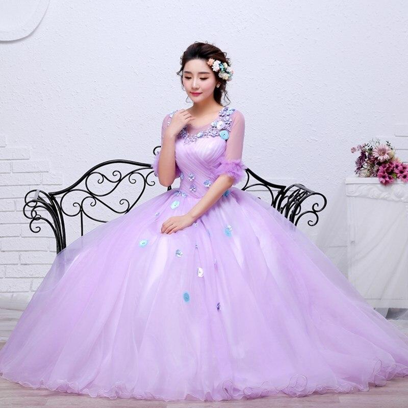 Magnífico Vestidos De Boda Del Tamaño 16 Ideas Ornamento Elaboración ...