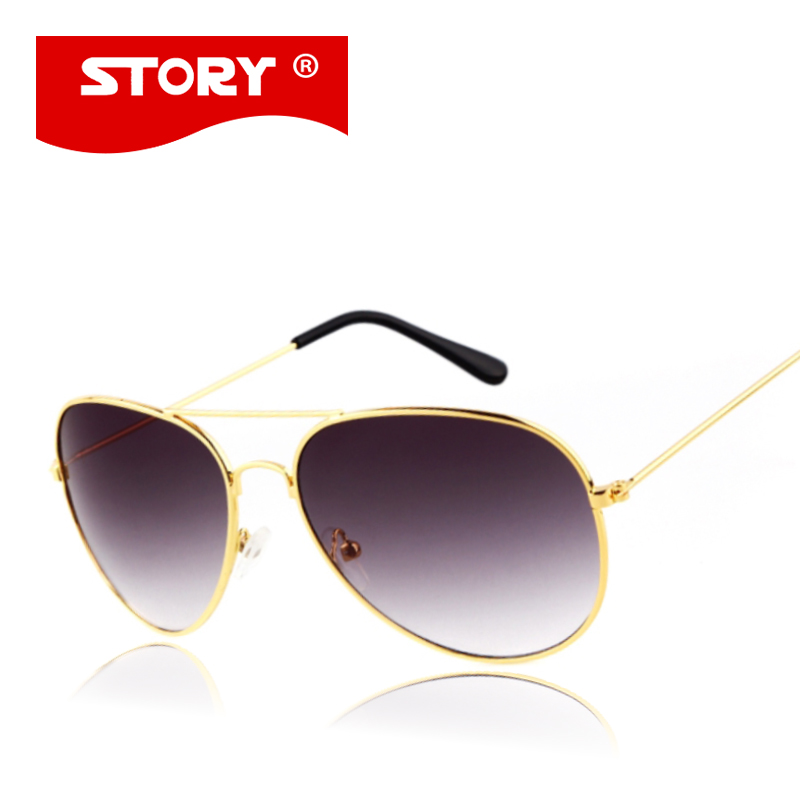 cheap aviator glasses  Online Get Cheap Aviator Sunglasses Cheap -Aliexpress.com ...