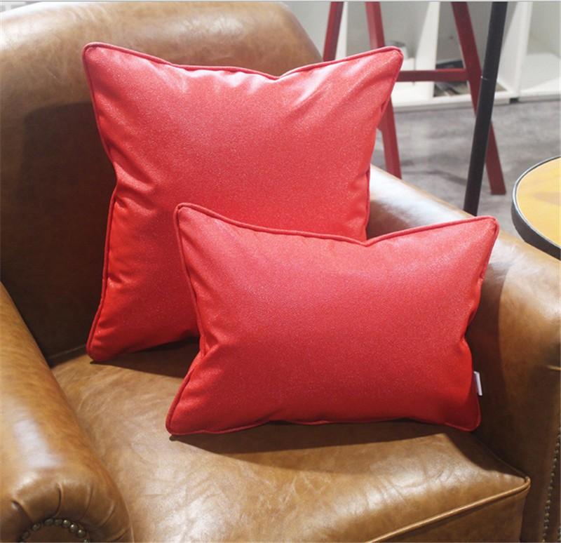Cushion Cover03
