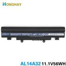 AL14A32 E5-521 E5-531 E15