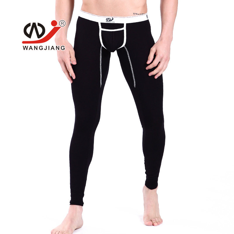 Green Thermal Underwear Promotion-Shop for Promotional Green ...