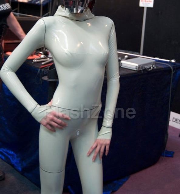 breast size increase fetish