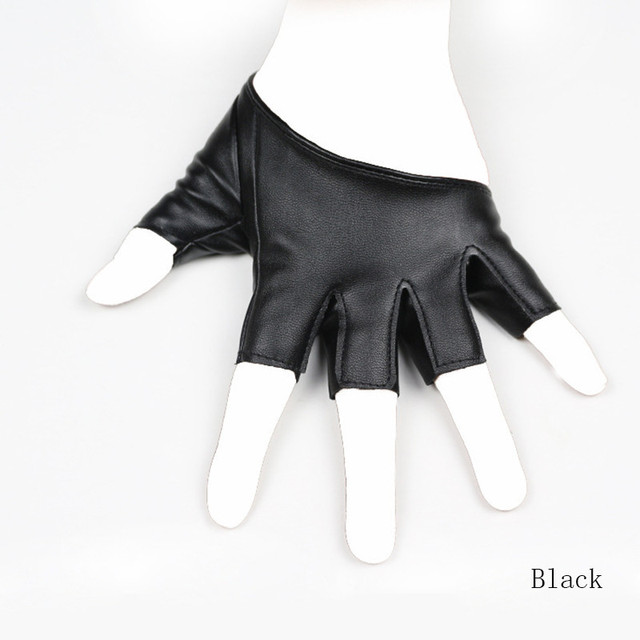 LongKeeper Women's Gloves...