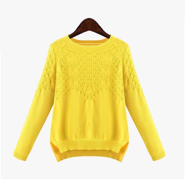 Buy sweaters for juniors and get free shipping on AliExpress.com
