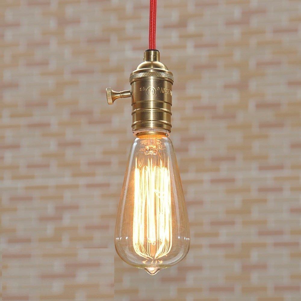 Esstischlampe Vintage ~ Popular Old Light BulbBuy Cheap Old Light Bulb lots from China Old Light Bul