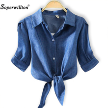 Yeni Top 2020 Kimono yaz kadın bluz gömlek Casual çizgili bluzlar gömlek yay Blusas gevşek artı boyutu kadın giyim 4xl Tops