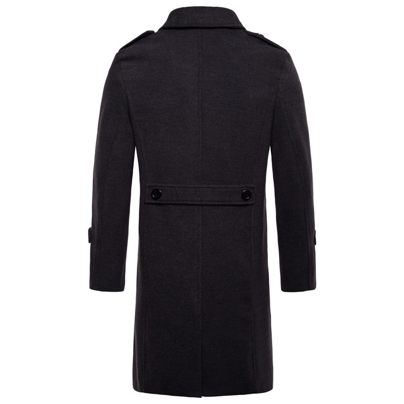 long wool trench coat 02