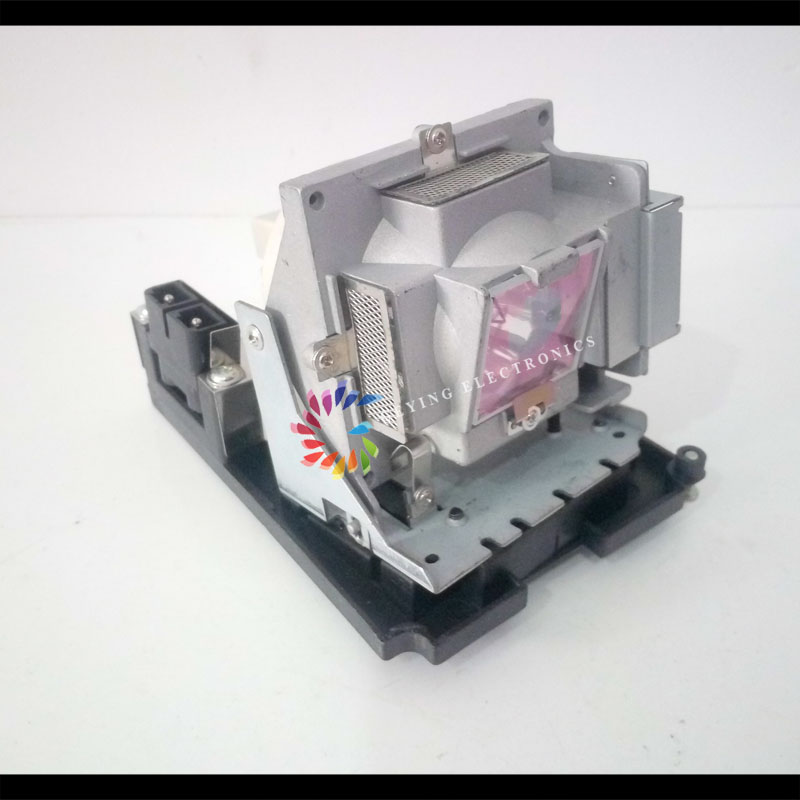 FREE SHIPMENT Original Projector Lamp BL-FU310A  UHP 310/245 1.0 E20.9 with Housing for Op to ma EH501  W501  X501  free shipment nsh180w original projector lamp vt75lp with housing for n e c lt280 lt375 lt380 lt470