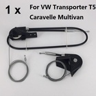 x1 set For Volkswagen Transporter T5 Caravelle Multivan electric sliding door repair kit right side onwards 2003