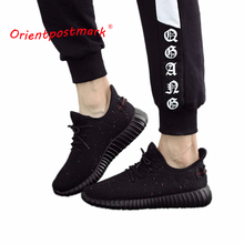Men Sneakers Shoes Unisex Couples Sneakers Men New Casual Shoes Autumn Spring Footwear Walking Breathable Sneaker OrientPostMark new exhibition shoes men breathable mesh summer outdoor trainers casual walking unisex couples sneaker mens fashion footwear net