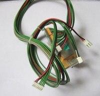 Fuji 330/340 minilab 용 녹색 레이저 건 중국산