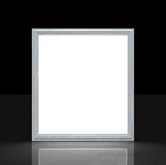 ФОТО 300*300mm 24W  Dimmable   led panel light 3000-6000K 85-265V AC panel led 3years warranty