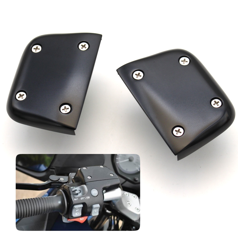 Front Brake Reservoir Cover For BMW R1200RT R1200C R1150GS/ADV R1150R R1150RS R1150RT Motorcycle Accessories Oil Fluid Cap image