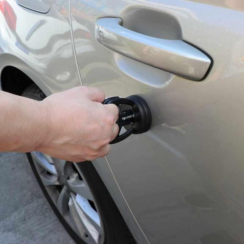 Ventosas Saca Abolladuras Herramienta Para Sacar Golpes De Carros Vehiculo Auto Ebay