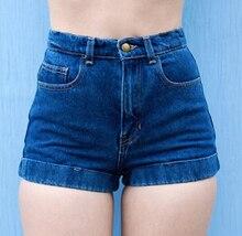 fashion summer style Slim