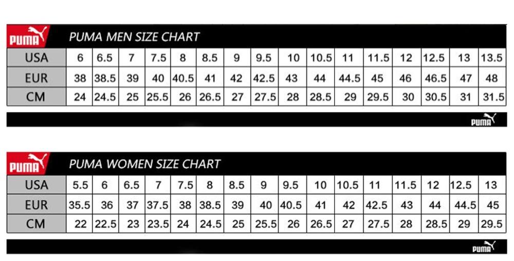 c463ae706e PUMA X BTS Basket Sneakers