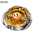 Mnotht Beyblade Toy Spinning Top BB126 Beyblade Metal Fight Flash Sagittario With Launcher Constellation Beyblade Kids Toys Gift