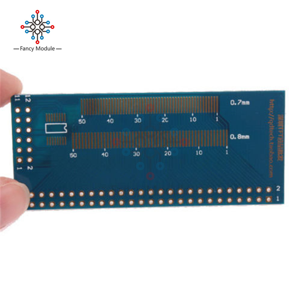 Home Appliance Parts Buy Cheap Dspic Development Board Dspic33ev Series Development Board Microchip Dspic33ev256gm104 With The Best Service Air Conditioner Parts