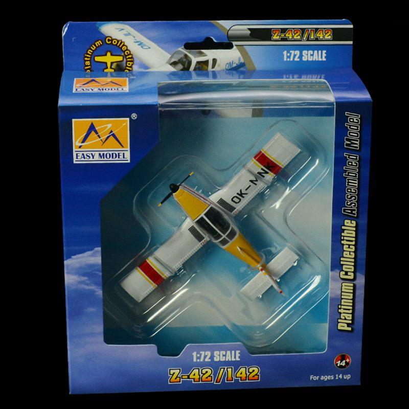 EASY Model 36435-1//72 z-42//142-NUOVO