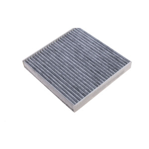 80292-SDA-A01 Cabin Air Filter
