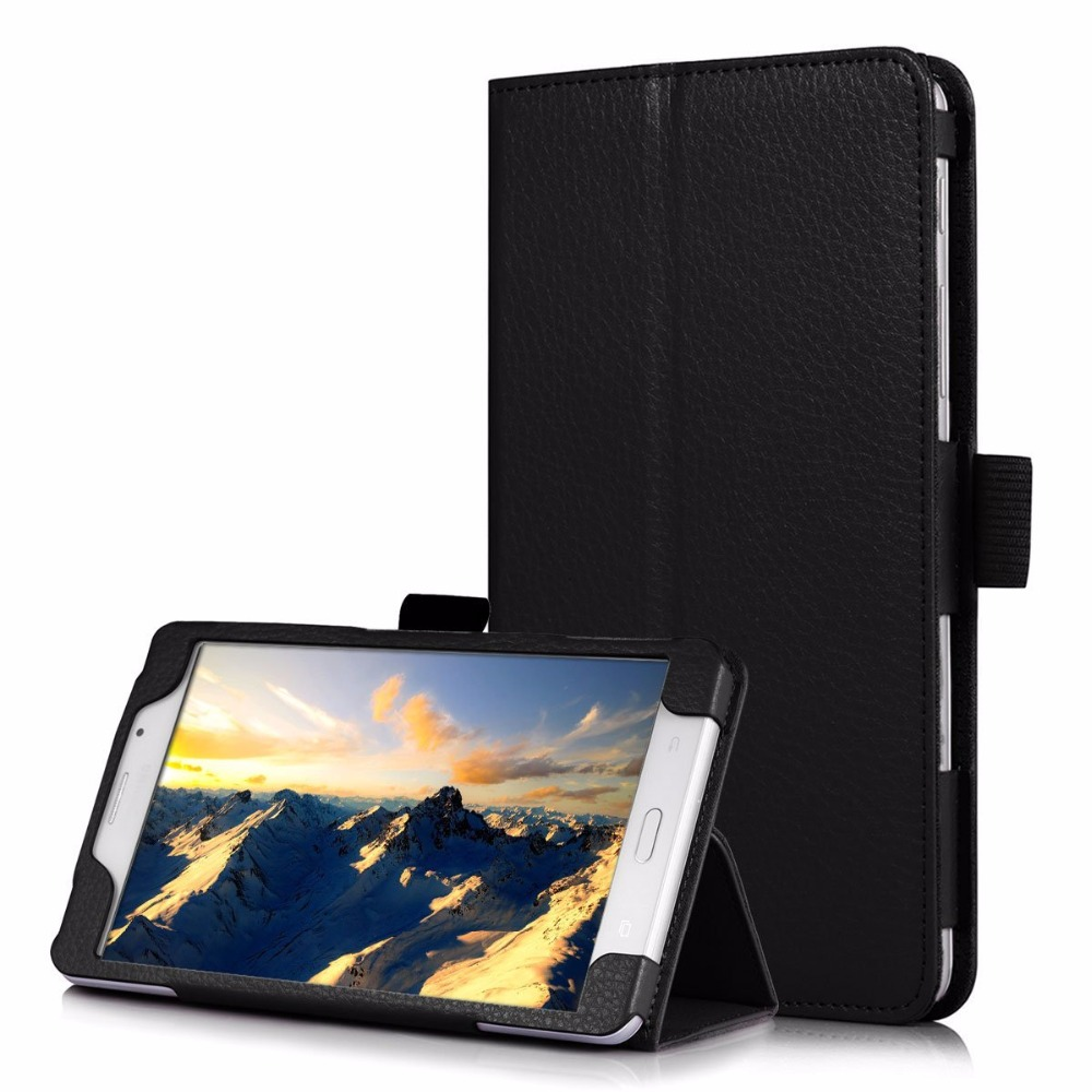 PU Leather Case for Samsung Galaxy Tab A 7.0 T280 T285 SM-T280 SM-T285 Covers Case Tablet Flip Smart Stand Shell Funda Capa for samsung galaxy tab a a6 7 0 sm t280 sm t285 stand pu leather flip cover case for samsung t280 t285 screen film stylus