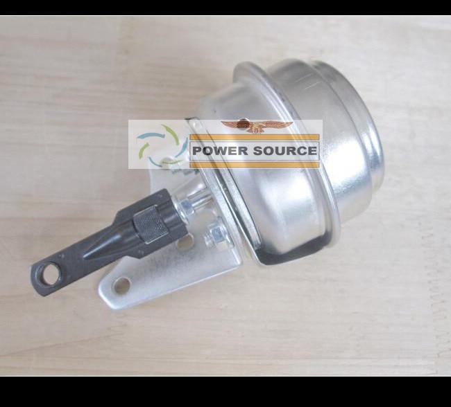 Turbo Wastegate Actuator GT1749V 28231-27900 729041 729041-5009S 729041-0009 28231 27900 For HYUNDAI Santa Fe Trajet D4EA-V 2.0L снегоуборщик hyundai s 7065