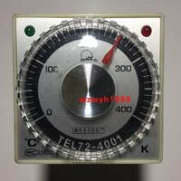 Liuzhou electronic instrument factory TEL72 4001 oven temperature controller gas oven electric cake file temperature control