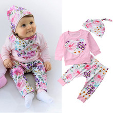 b7d119db9f4eb Buy stylish baby girl clothes and get free shipping on AliExpress.com