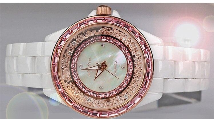 Cheap Relógios com Pulseira