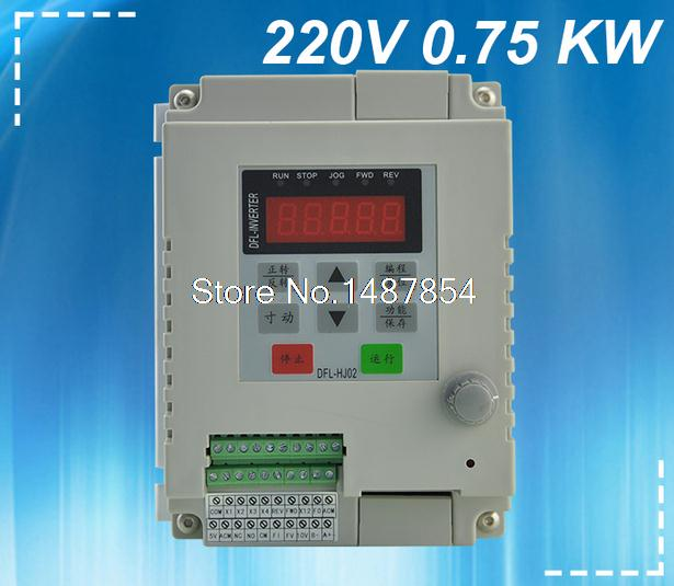 221098823029 also 7HPSolarwaterpump as well peinfo together with Fr E710w 050 Na Mitsubishi Inverter Vfd Variable Frequency Drive in addition Convert Single Phase To Three Phase. on 3 phase vfd