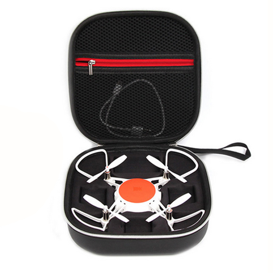 Mitu Drone Portable Carrying Case Handbag Storage Bag Box for Xiaomi  MiTu Accessories
