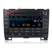 Pure Android 5 1 Haval Hover Greatwall Great Wall H5 H3 Dvd Gps 3g Wifi With