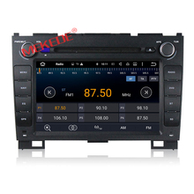 Pure Android 7 1 Haval Hover Greatwall Great wall H5 H3 dvd gps 4g wifi with