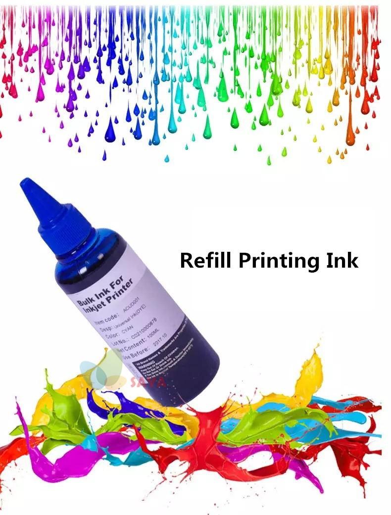 100ml refill dye based ink (7)