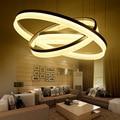 Подвесной светильник  светодиодный светильник для гостиной  столовой