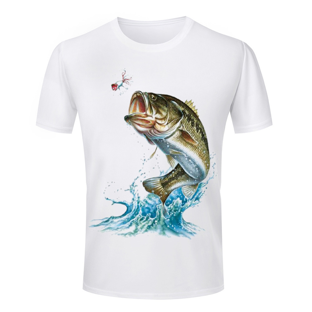 Online buy wholesale billabong clothes from china for Where can i buy t shirts in bulk for cheap