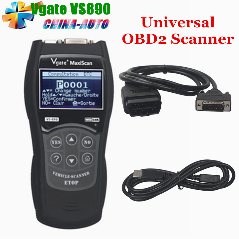 total obd car diagnostics tuning software obd 2 obd2 scan html autos post. Black Bedroom Furniture Sets. Home Design Ideas