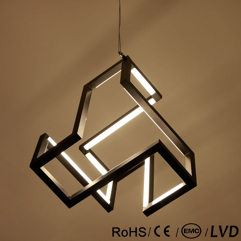 Ceiling Lights & Fans Official Website Regron Simplicity Ceiling Lights Nordic Minimalism Creative Warm Led Ceiling Lamp Modern Control Hanging Lights For Living Room Crazy Price Ceiling Lights